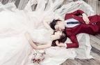 """結婚したい人は注意せよ!! 婚活の""""ガンバリどき""""は〇〇のとき!!"""