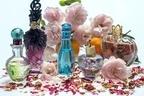 香水1つで簡単イメチェン!! 自分にピッタリの香水を見つける方法