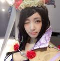 【31歳差デキ婚騒動】藤島康介氏、ついに沈黙やぶる!! 「まるで彦星と織姫」とファンは祝福