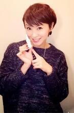 """岡村隆史「8割くらい嘘ちゃうかな」鈴木亜美の結婚にまたもや""""お節介オジサン""""発言"""