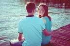 「ひと夏の恋」夏に始まる恋が長続きしない5つの理由