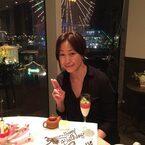 高島礼子、主演の刑事ドラマが好発進!!「立派」「ますます好きになった」エールの声続出