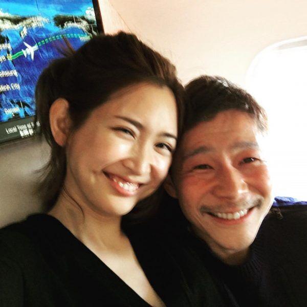 紗栄子、ZOZOTOWN社長と破局か!? 「あのハワイ旅行」は別れのフラグだった!!