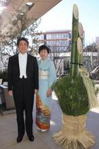 安倍首相の妻・昭恵さん不妊で「嫁失格」と言われた過去……「なぜ女だけ責められる?」疑問の声