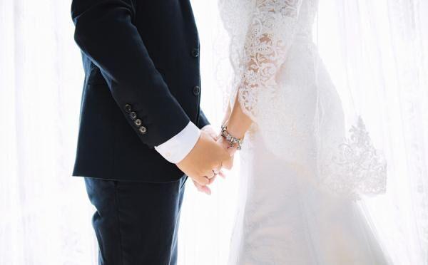 """妻夫木聡、女優マイコと結婚!「上から読んでも下から読んでも""""妻夫木夫妻""""」に祝福の声"""