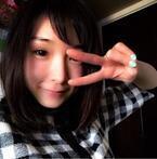 """加護亜依、再婚発表が話題! 「入箱した」""""誤字""""だらけの直筆FAXに冷ややかな声"""