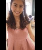 小林麻央、ブログ開設!前向きな内容に「感動した」「負けないで」とコメント殺到
