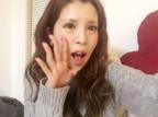 """坂口杏里がセクシー女優に転身で「なんて日だ!」 """"母の遺産でホスト通い""""心配の声続出"""