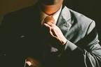 """男の戦闘服は""""フィット感""""が重要! モテるスーツ選びのポイント3つ"""