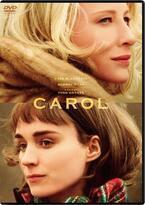 映画『キャロル』に学ぶ! 女性が自信を持って自立した恋をするコツ3選