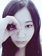 """吉高由里子""""お騒がせツイート""""に批判殺到!! 「結婚かと思った」関ジャニ大倉ファン激怒"""