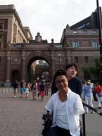 【5マタ不倫】乙武洋匡、ついに離婚決定!! 「詐欺にあった気分」元妻へのねぎらいコメントも