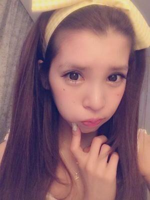 セクシー女優デビュー「坂口杏里」は○位!? 今後が心配な二世タレントランキング!