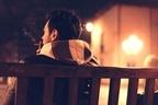 """恋愛はマーケティング!? """"○○次第""""で好みの女性に出会えるワケ"""
