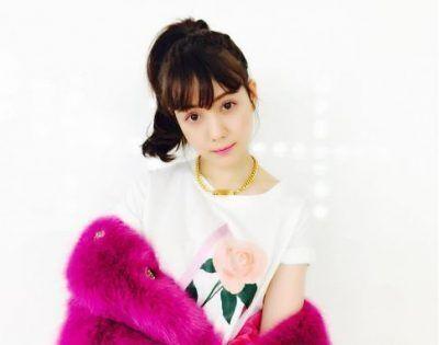【トリンドル玲奈vs長谷川京子vs森星】今年のカラーファーはピンクで決まり!あなたはどんなピンクを選ぶ?