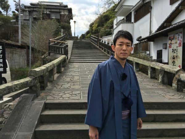 """2016年を代表する""""ダメ男""""ランキングTOP5!2位「ファンキー加藤」を超えたのはやっぱりアノ人!?"""