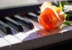 """ベートーヴェンはプレイボーイ!? 歴史上の人物の""""意外な恋愛エピソード""""BEST5"""