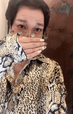 """「ポケGO」と僅差の1位は""""今年一番の日本の恥""""!? 2016年「流行語大賞」ランキング"""