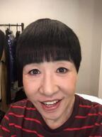 """和田アキ子、自身の""""アノ話題""""を華麗にスルー!!「アッコにごますり」番組でイメージダウンも加速か"""