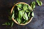 """ほうれん草よりも""""鉄分豊富""""な野菜って!? 冬こそ実践したい「内側からキレイになる」野菜生活とは?"""