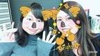 """「SNOW」アプリ×「コアラのマーチ」がコラボ!第1弾は""""○○応援コアラ""""!"""
