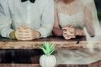 """2位「学歴」を遥かに超えるモノって!? 女性が最も「妥協できる」結婚相手の""""スペック""""とは?"""