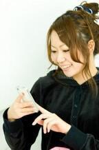 忙しくて毎日の基礎体温チェックができない女性に朗報「妊活を助けるオススメアプリ」