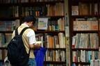 ゲイとカミングアウトすべきか迷っている時、絶対に読んでおきたい本