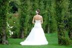 1年以内に結婚を実らせたい! 婚活を成功させるための3ステップ