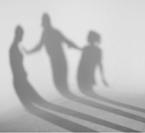 夫の暴力と浮気が原因で離婚、男性不信…どうすればいい?