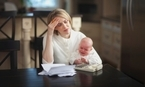 借金が原因で夫婦仲が悪化した時の解決策
