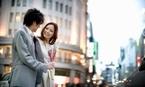 デートに求める女性心理の本音【後編】