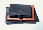 夫婦別財布で家計をうまく回すコツ