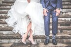 """絶対に譲れない条件は1つまで!婚活成功者が教える""""婚活時に条件を求めるコツ""""とは"""
