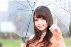 """台風は""""欲求不満""""!?夢で見た「天気」で分かる""""心理状態""""とは?"""