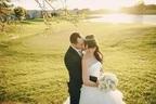 結婚への近道!男性は『各駅停車』で結婚を決める!?