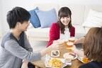 """婚活はもはや""""趣味""""!?「婚活イベントジプシー」たちの特徴4選"""