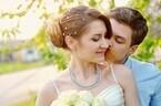 事前勉強がこれからの道を開く…!国際結婚で「家族を紹介する」意味とは
