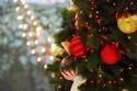 夜景もいいけど寒すぎ!男が「クリスマスに行きたくないスポット」4選