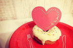 2位「大谷翔平」1位は?バレンタインにチョコを贈りたいイケメンアスリートBEST5