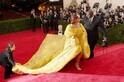 女性のワクワクがつまった映画「メットガラ ドレスをまとった美術館」試写会プレゼント情報も!