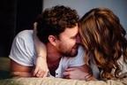 僕と永遠を誓いましょう…♡男性がずっと一緒にいたい「愛され彼女」の行動とは