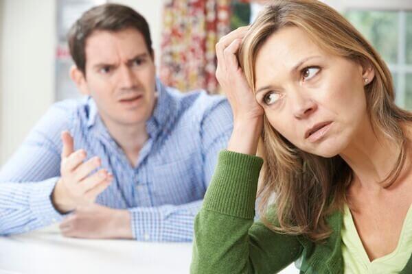 一緒にいるのしんどいわ!男が彼女に言われて「ウンザリするセリフ」4つ
