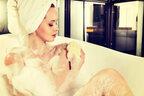 """後で試してみて♪男がお風呂で彼女にされたら""""喜ぶコト""""を紹介♡"""