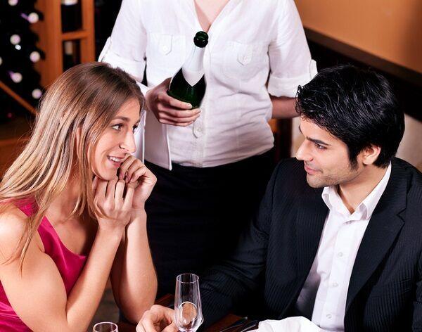 パスタの具にしてやる(怒)男がイタリアンで嫌がる「女子の食べ方」って?