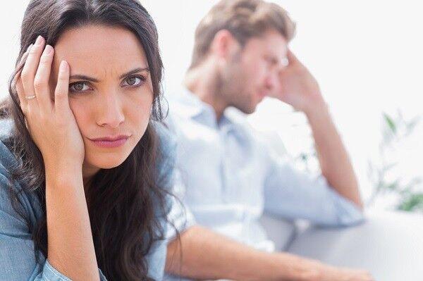 自分を守るのやめたら?「男を試したがる女」の特徴4パターン