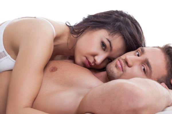 ホラーを見たような喘ぎ声だね…!「おうちセックス」で気を付けるべき4つのこと