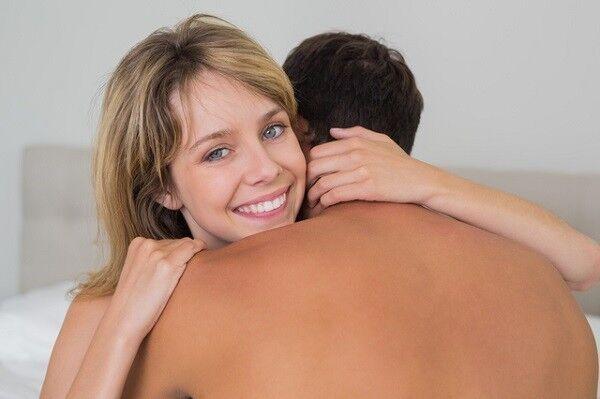 ハイスペ男子をメロメロに!女子が「恋愛偏差値」を上げる秘密のテクとは?