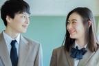 【花のち晴れ~花男Next Season~】春ドラマの見どころ・あらすじを紹介!