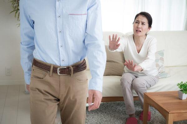 """そろそろ""""独り""""になるか…!男が彼女に冷めた「決定的な瞬間」って?"""